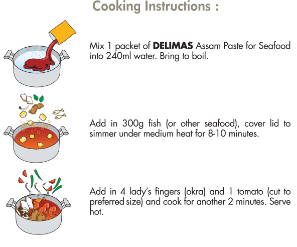 2_Delimas_asam-paste-for-seafood