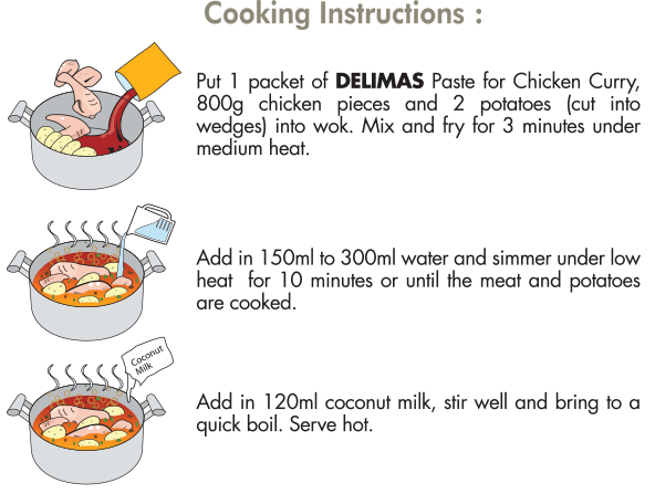3_Delimas_Paste-for-chicken-curry