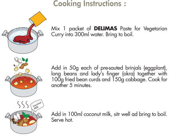 5_Delimas_paste-for-vegetarian-curry