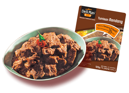 7_Delimas_paste-for-rendang(Meat)_photo