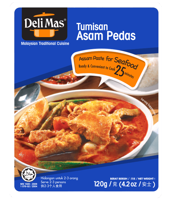Delimas-Assam-Paste-For-Seafood