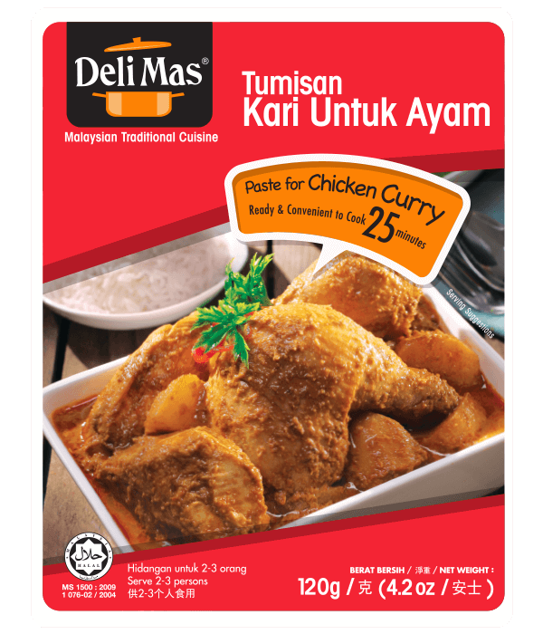 Delimas-Paste-For-Chicken-Curry