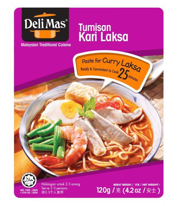Delimas-Paste-For-Curry-Laksa