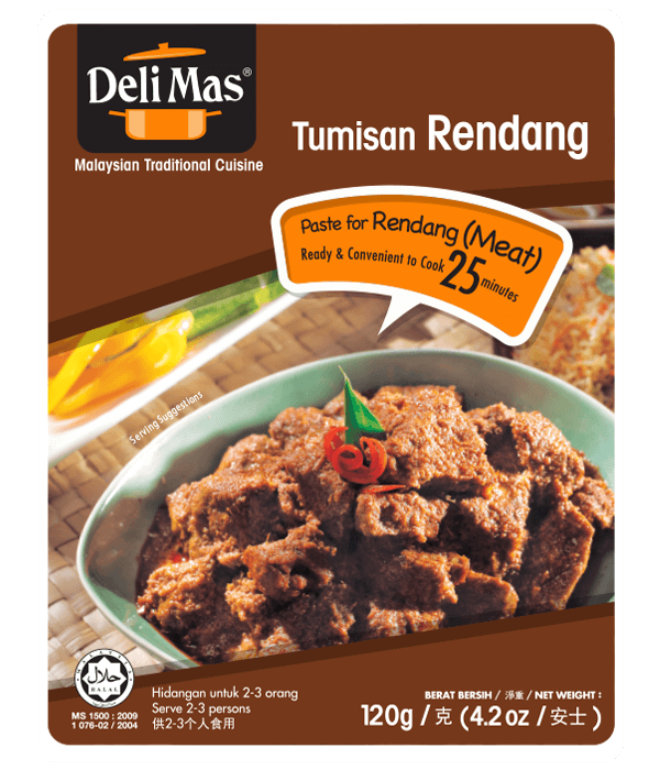 Delimas-Paste-For-Rendang(Meat)