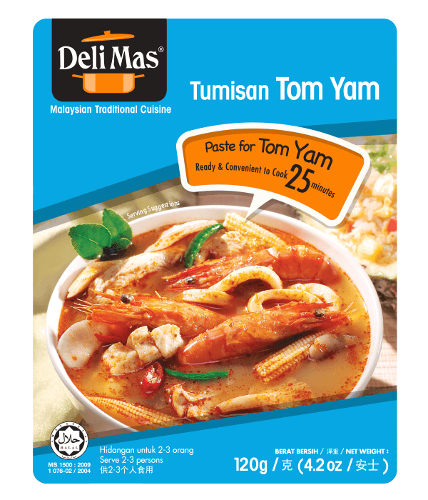 Delimas-Paste-For-Tom-Yam