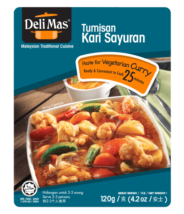 Delimas-Paste-For-Vegetarian-Curry