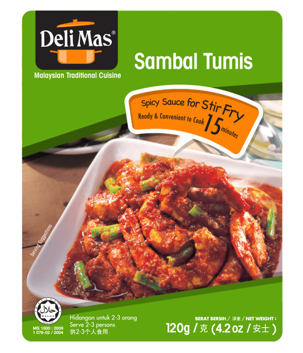 Delimas-Spicy-Sauce-For-Stir-Fry