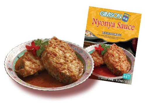 1_recipe_photo_Gimson_Nyonya_Sauce