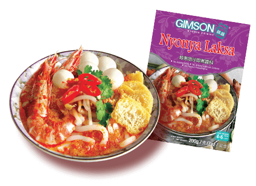 6_recipe_photo_Gimson_Nyonya_Laksa