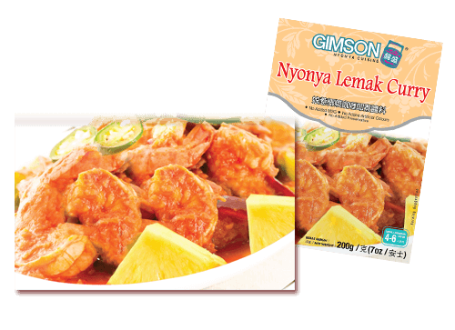 8_recipe_photo_Gimson_Nyonya_Lemak_Curry