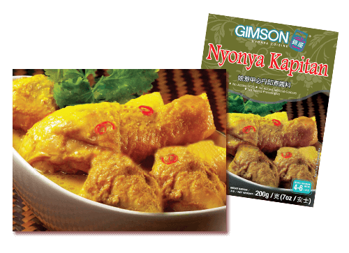 9_recipe_photo_Gimson_Nyonya_Kapitan_Curry