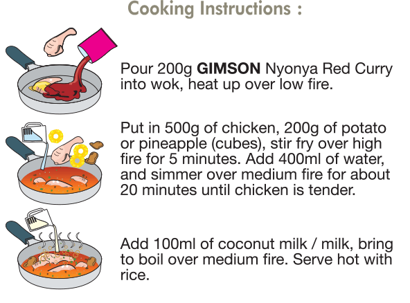 3_recipe_Gimson_Nyonya_Red_Curry