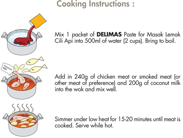 R-Delimas-Paste-for-Masak-Lemak-Cili-Api-Instruction
