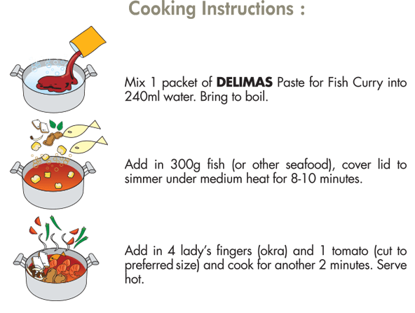 R-Delimas-Tumisan-Kari-Ikan Instruction